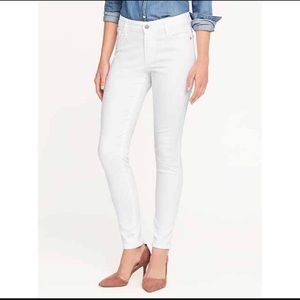 Rockstar Skinny jeans